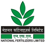 National Fertilizers Offer for Sale will kick off on July 26, 2017