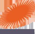 Nava Bharat Ventures Limited Logo