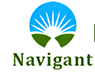 Navigant Corporate Advisors Ltd Logo