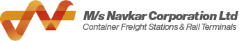 Navkar Corporation Limited Logo