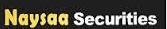 Naysaa Securities Ltd Logo