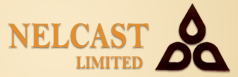 Nelcast Limited Logo
