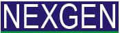 NEXGEN Capitals Ltd Logo