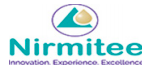 Nirmitee Robotics India Ltd Logo