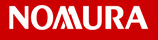 Nomura Financial Advisory And Securities (India) Pvt Ltd Logo