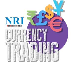 NRI Trading in Currency Derivatives