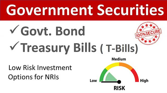 Treasury bills investment philippines forum property investment strategies pdf free