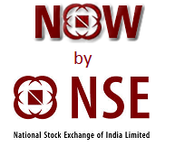 NSE NOW Logo