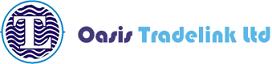 Oasis Tradelink Ltd Logo
