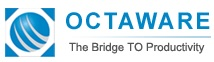 Octaware Technologies Ltd Logo