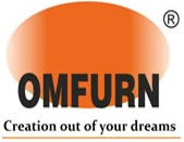 Omfurn India Limited Logo