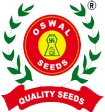 ShreeOswal Seeds & Chemicals Limited Logo