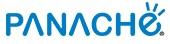 Panache Digilife Ltd Logo