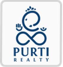 Pansari Developers Limited Logo