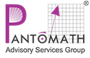 Pantomath Capital Advisors Pvt Ltd Logo