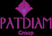 Patdiam Jewellery Ltd Logo