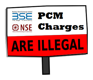 Is your broker charging higher Exchange Transaction Charge, illegally?
