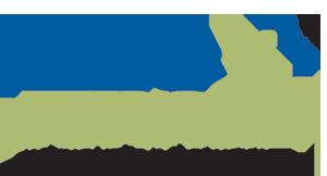 Pennar Engineered Building Systems Ltd Logo