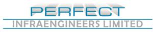 Perfect Infraengineers Ltd Logo