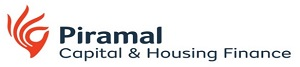 Piramal Capital & Housing Finance Limited Logo