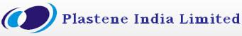 Plastene India Limited Logo