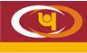 PNB Investment Services Ltd Logo