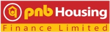 PNB Housing Finance Ltd Logo