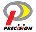 Precision Camshafts Ltd Logo