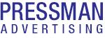 Top 10 Advertising Agencies in India 2016 - Best Ads Agencies