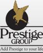Prestige Estates Projects Ltd Logo