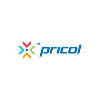 Pricol Limited Logo