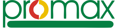 Promax Power Limited Logo