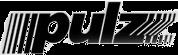 Pulz Electronics Limited Logo