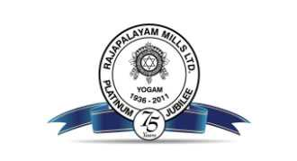 Rajapalayam Mills Limited Logo
