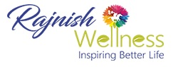 Rajnish Wellness Limited Logo
