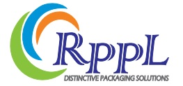 Rajshree Polypack IPO Date, Price, GMP, Review & Details
