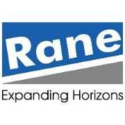 Rane Brake Lining Limited Logo