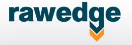 Raw Edge Industrial Solutions Ltd Logo