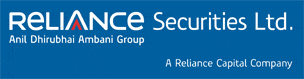 Reliance Securities Limited Logo