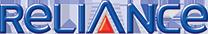 Reliance Home Finance Ltd Logo
