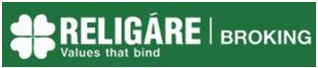 Religare Logo
