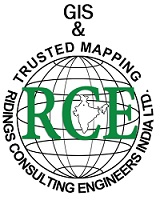 Ridings Consulting Engineers India Ltd Logo