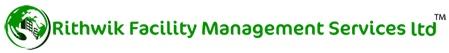 Rithwik Facility Management Services Ltd Logo