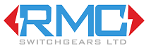 RMC Switchgears Limited Logo