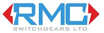 RMC Switchgears Limited Logo