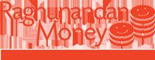 41 Share Broker Logo