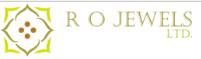 RO Jewels Ltd Logo