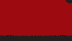 Rossari Biotech Ltd Logo