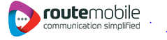 Route Mobile Ltd Logo