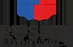 Rushil Decor Limited Logo